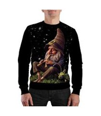 moletom stompy sweatshirt 01 masculino