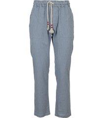 mc2 saint barth pants