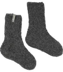 album di famiglia short socks