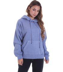 sweater levis 85279-0024
