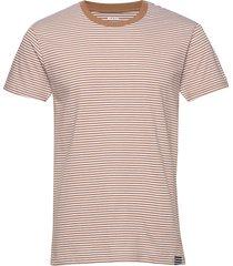 favorite mini thor t-shirts short-sleeved beige mads nørgaard