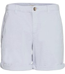 shorts woven shorts chino shorts vit edc by esprit