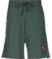 vivienne westwood anglomania shorts & bermuda shorts