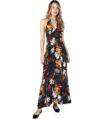 vestido eliette morado fashions pacific