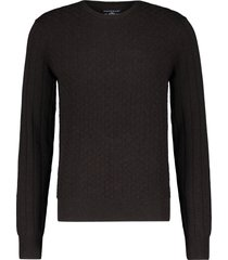 state of art pullover regular fit structure 20060