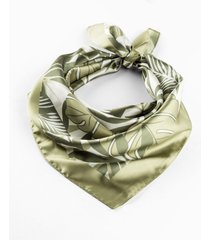 foulard (bianco) - bpc bonprix collection