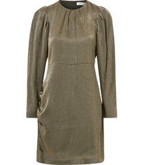 klänning juliana dress