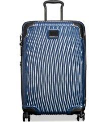 """tumi latitude 26"""" short-trip spinner suitcase"""