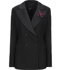 marc ellis suit jackets
