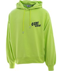 gcds gcds sweatshirt