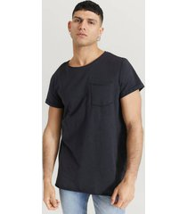 t-shirt long tee