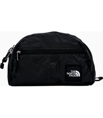 the north face flyweight lumbar fanny pack nf0a3kz5mn81