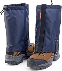 polaina curta snow boot nh15a060 - nature hike