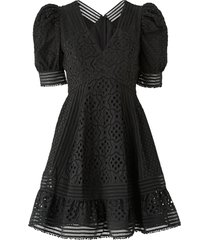 klänning abby dress