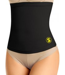 belt, hot, zaggora, shapers,  hot pants, leggings, spa, thermo, delfin, shaper,