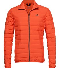 varilite soft j gevoerd jack oranje adidas performance