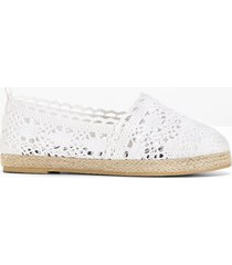 espadrillas (bianco) - bpc selection