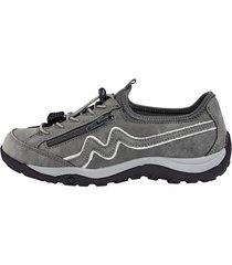 skor priority antracitgrå