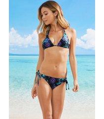 triangel bikini (2-dlg. set)