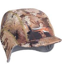 sitka dakota hat