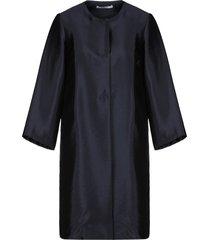 lanacaprina overcoats