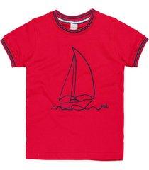 camiseta marisol - 10316721i