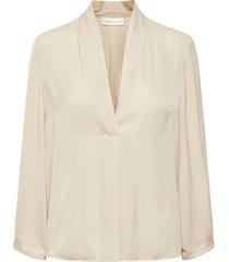 blouse 30105452