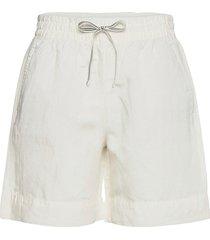 d2. summer linen shorts shorts flowy shorts/casual shorts vit gant