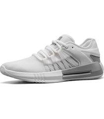 sneakers casual sportive traspiranti per assorbire gli urti
