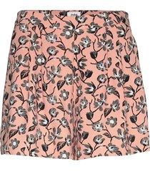 cleo shorts shorts flowy shorts/casual shorts rosa twist & tango