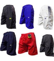 pantaloneta oto 599 hombre
