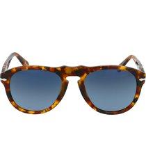 0po0649 sunglasses