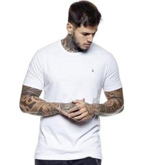 t shirt orion - x white - masculino