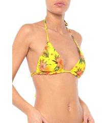 desigual bikini tops