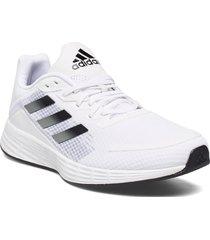 duramo sl shoes sport shoes running shoes vit adidas performance