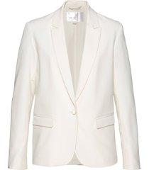 blazer (beige) - bpc selection premium