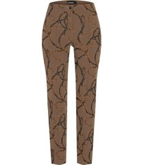cambio 6756 0202 00 ros pantalon camel bruin