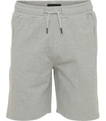 atlanta shorts