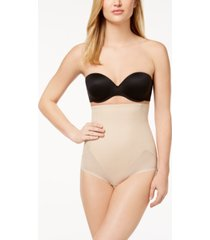 miraclesuit women's cool choice extra-firm-control high-waist brief 2405