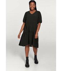 klänning mjanica 1/2 knee dress