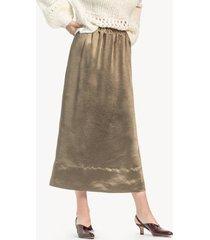 lilla p skirt
