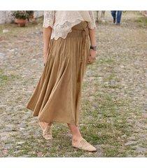 cammie skirt