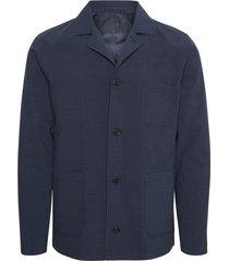 manohr utility jacket seersucker suit 30205184