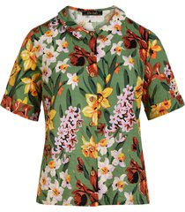 blouse 06223 gabriella
