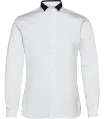 chemise overhemd business wit the kooples
