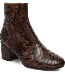 Boots Billi Bi Suede 13 produkter Jak&Jil