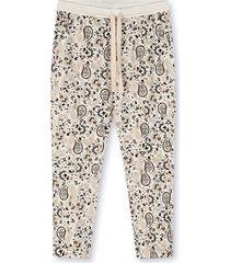 10 days pantalon 20-002-1203