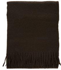 tom ford scarf