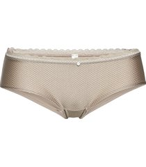 bottoms trosa brief tanga brun esprit bodywear women