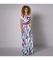 lorita - sukienka boho